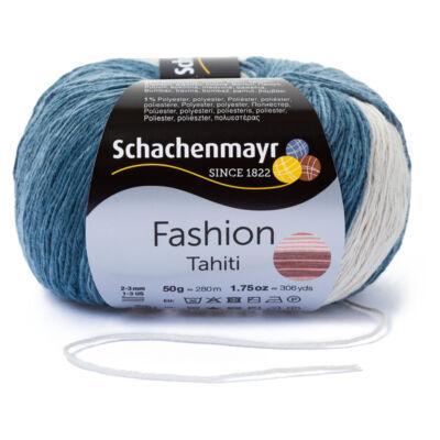 Tahiti Multicolor 07688 Haiti