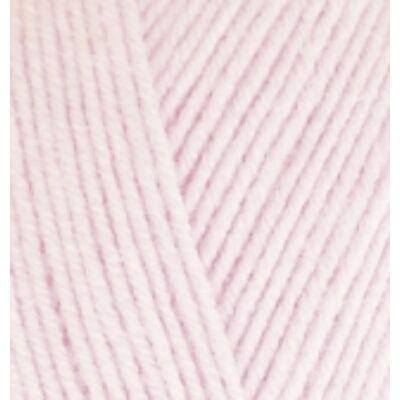 Baby Best 184 púder rózsaszín