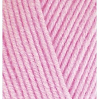Baby Best 191 rózsaszín