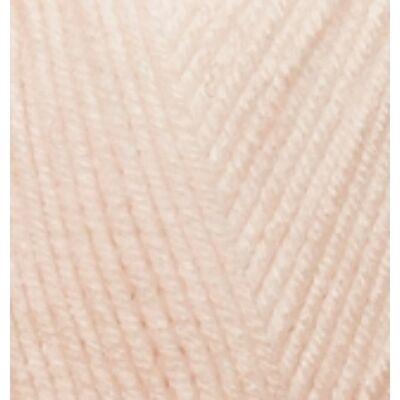 Baby Best 382 púder rózsaszín