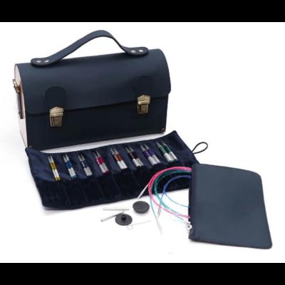 KnitPro SmartStix Limitált kiadású ajándék szett